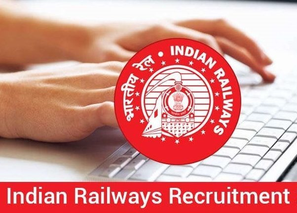 Indian Railway Recruitment Notification 2018