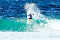 19 Joel Parkinson quiksilver pro gold coast 2017 foto WSL Kelly Cestari