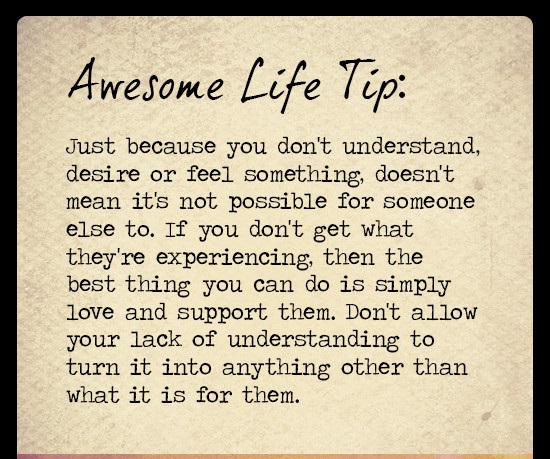 Amazing Quotes To Live By: Awesome Life Quotes To Live By