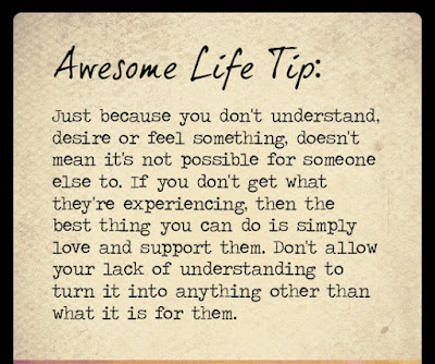 Awesome Life Quotes to Live by