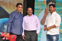 Virus Telugu Movie Audio Launch Stills .COM 0114.jpg