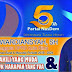Wakili Kaum Muda, Alfian Bertarung Jadi Caleg Dapil 2 Kota Bima