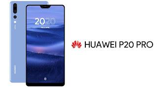 سعره الجديد اليوم | الأن كم سعر ومواصفات هاتف جوال هواوي بي 20 برو P20 Pro الجديد ,عيوب موبايل Huawei P20 Pro وHuawei P20 في مصر والسعودية والامارات والكويت وقطر وموعد نزولة