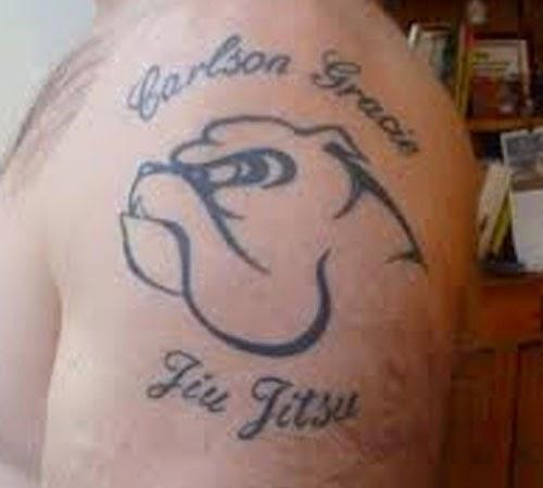 tatuagem-jiu-jitsu-carlson-gracie