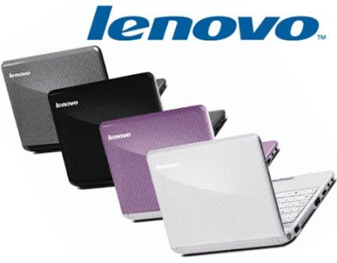 Daftar Harga Laptop Lenovo 2015