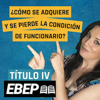 ebep-oposiciones