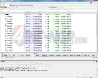GoodSync 9.9.41 Full Keygen