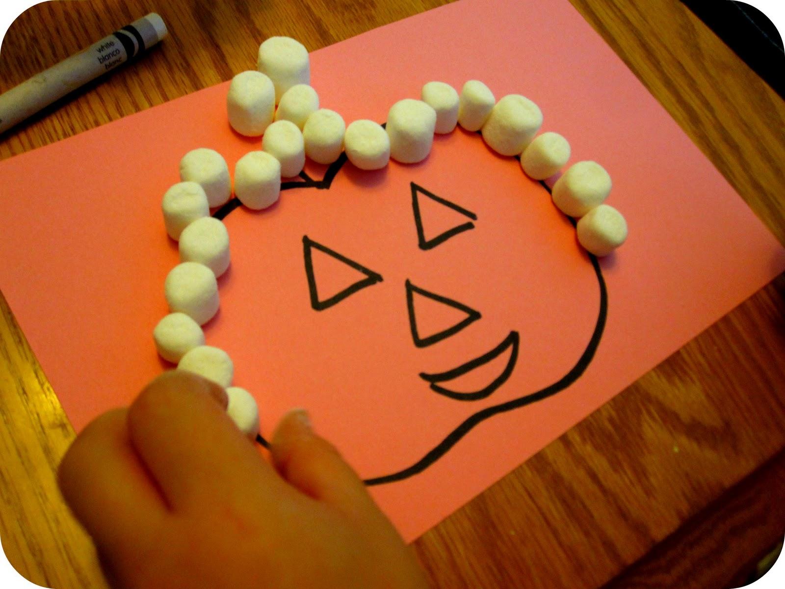 http://3.bp.blogspot.com/-3yBvhSHoONg/TpfRlVCS8_I/AAAAAAAAr7g/k6B6113wZO0/s1600/IMG_1692.jpg