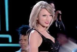 Taylor Swift lança clipe de New Romantics