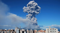 http://sciencythoughts.blogspot.co.uk/2013/08/japanese-city-covered-in-ash-by.html