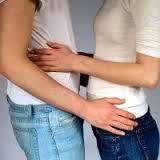 Kemaluan sakit kencing keluar nanah alami manjur dan ampuh