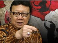 Mendagri Akan Cabut Perda Jilbab Ulama Aceh Marah Besar !!