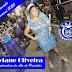 Viviane Oliveira segue na coordenação dos passistas da Independentes de Olaria
