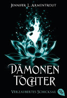 http://melllovesbooks.blogspot.co.at/2016/09/rezension-damonentochter-5-verzaubertes.html