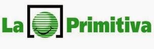 loteria primitiva jueves 9 junio 2016
