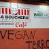 Во Франции веганы-террористы получили тюремные сроки