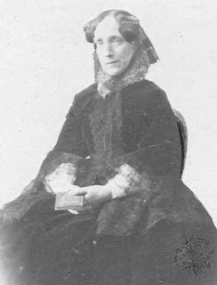 Sophie Großherzogin von Baden