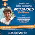 Palestra com o sócio fundador da Netshoes, Roni Bueno - Lançamento do Liquida Santarém