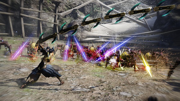 toukiden-2-pc-screenshot-www.ovagames.com-1