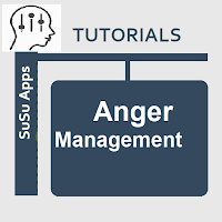 [Apps] Guide To Anger Management