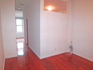 Section 8 brooklyn apartments for rent bushwick brooklyn - Low income 3 bedroom apartments rent ...