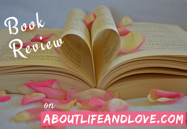 Life After Eleanor & Park (Book Review And Raving)