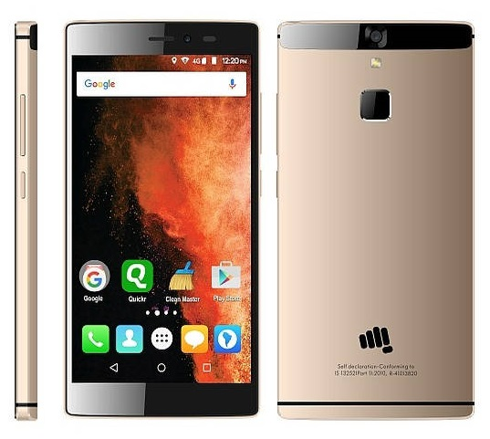 Simple Custom Rom Installation Any Phone Micromax Canvas