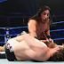"Cobertura: WWE SmackDown Live 18/12/18 - Mustafa Ali stuns ""The New"" Daniel Bryan"