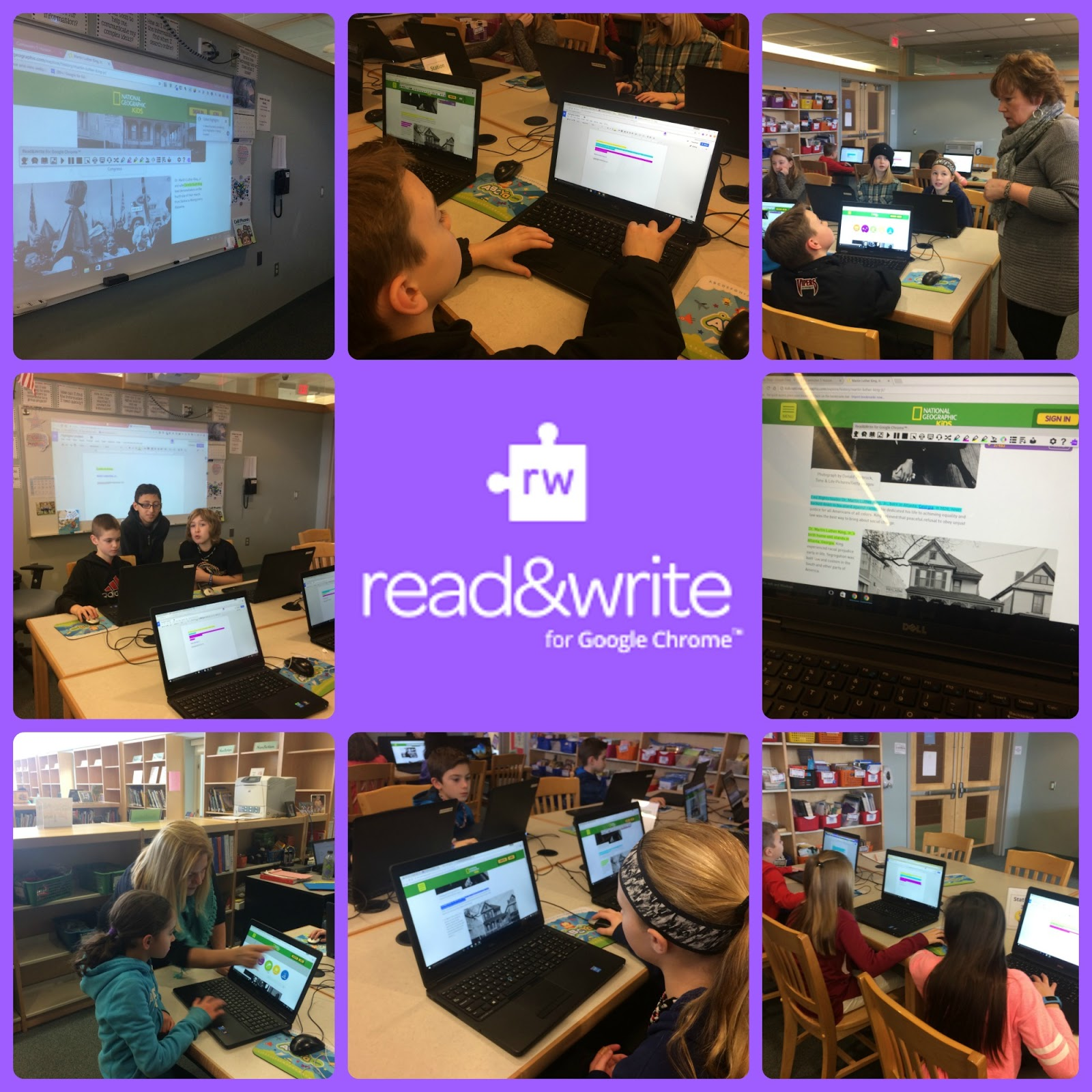 Readwrite Learner Middleton Digit...