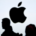 Harga iPhone, iPad, Apple Watch Dan Mac/iMac Di Malaysia Dikemaskini