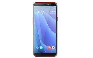 Harga HP HTC Desire 12s Terbaru Dan Spesifikasi Update Hari Ini 2020, Spek Besar Harga Terjangkau
