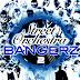 Fox Samples - Street Orchestra Bangerz Vol.2 Full [MEGA] [+Enlaces]
