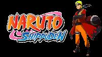 (NEW)Naruto Shippuden Subtitle Indonesia[Paket]