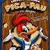 Download Pica-Pau - Todos os Episódios (1940-1965) Dublado Torrent