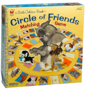 https://theplayfulotter.blogspot.com/2019/01/circle-of-friends-matching-game.html