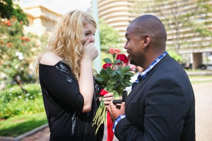 pedido-casamento-surpresa-praça-liberdade-belo-horizonte