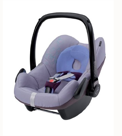 Bluebell Baby S House Car Seats Infant Seats Maxi Cosi