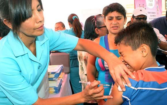 inician-vacunacion-de-las-americas-villa-rosario-perija