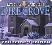 Read MCF6 Dire Grove Game Review