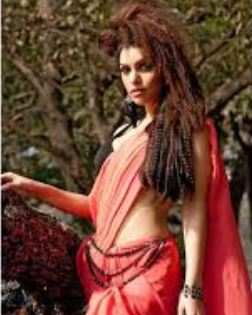 Kyra Dutt Family Husband Son Daughter Father Mother Marriage Photos Biography Profile.