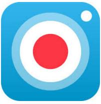 مجانا برنامج تسجيل الشاشة فيديو 2018 GOM Cam
