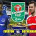 Agen Bola Terpercaya - Prediksi Everton Vs Rotherham United 30 Agustus 2018
