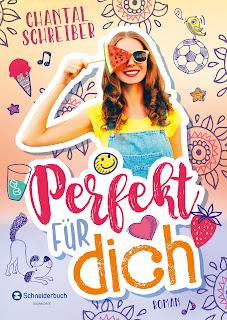 https://www.schneiderbuch.de/buch/perfekt-fuer-dich/