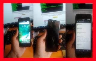 hotwav ip6 firmware 100% tested without password