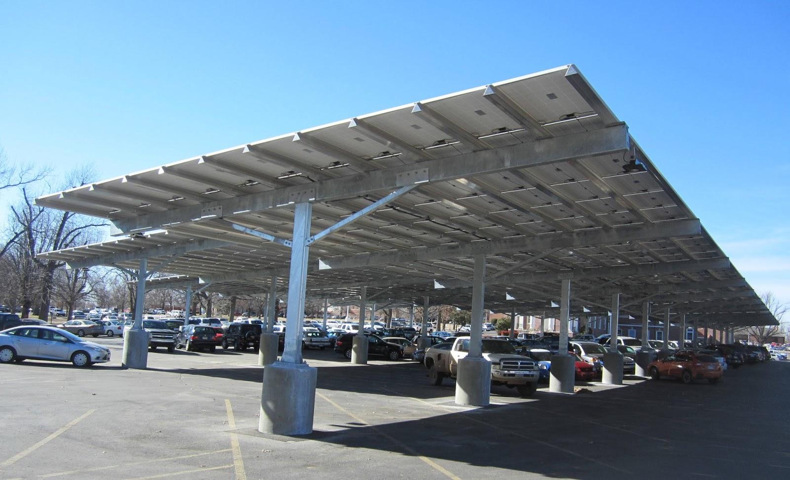 Political Pistachio Corona Wal Mart Solar Carports Denied