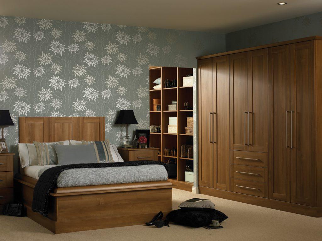 Buy Quality Bedroom Furniture Online Lighting And Furniture Lighting And Furniture