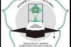 Lowongan Kerja Guru pada Al Zahrah Islamic Boarding School