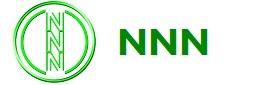 http://nnn-office.com?i=chibuikeokey@gmail.com