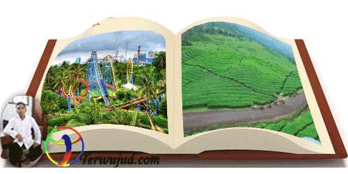 Foto Buku Tahunanmu