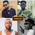 Top 4 Best Selling African Musical Projects of 2017!